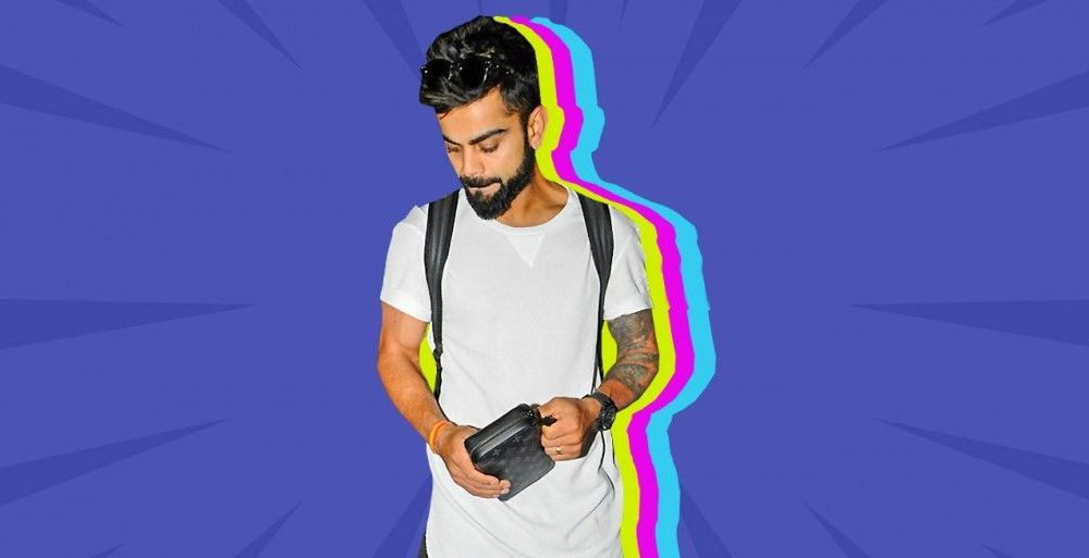 virat-kohli-was-just-spotted-with-the-most-expensive ... | 1000 x 513 jpeg 39kB
