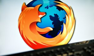 Mozilla adds website breach notifications to Firefox