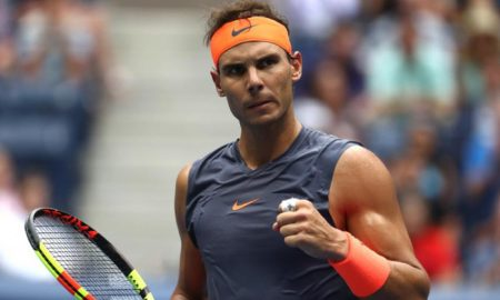 'I can't practice': Nadal reveals how he lived 'tragedy' of Mallorca floods